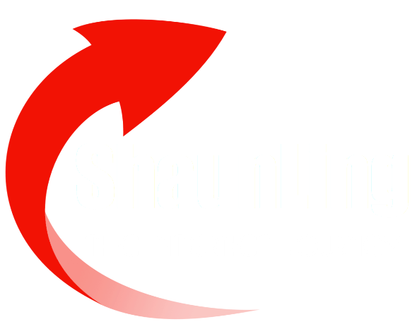 Internet Marketing Journey With Shaun